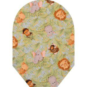 Baby Animals 700x700
