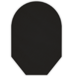 Black [700x700px]