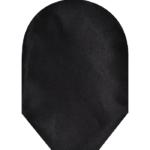 Black Satin 700x700