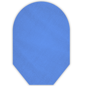 Blue [700x700px]