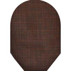 Brown Print 700x700