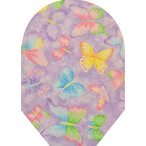 Butterflies 700x700