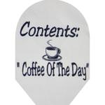 Coffee Bag 700x700