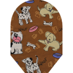 Dogs 700x700