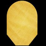Gold [700x700px]