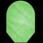 Green [700x700px]