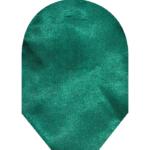Green Satin 700x700