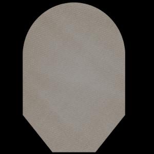 Grey [700x700px]
