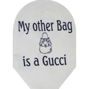 Gucci Bag 700x700