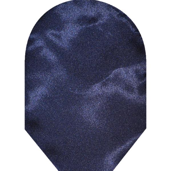 Navy Satin 700×700