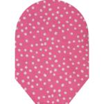 Pink Polka Dots 700x700