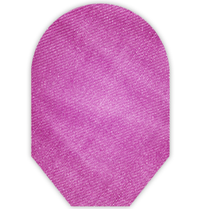 Purple [700x700px]
