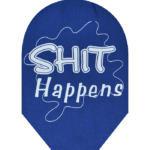Shit Happens 700x700