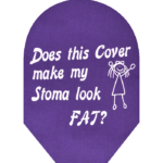 Stoma Fat 700x700