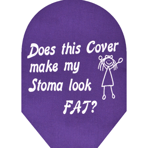 Stoma Fat 700×700