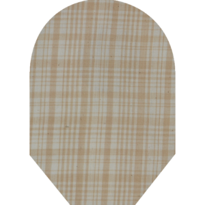 Tan Plaid 700x700