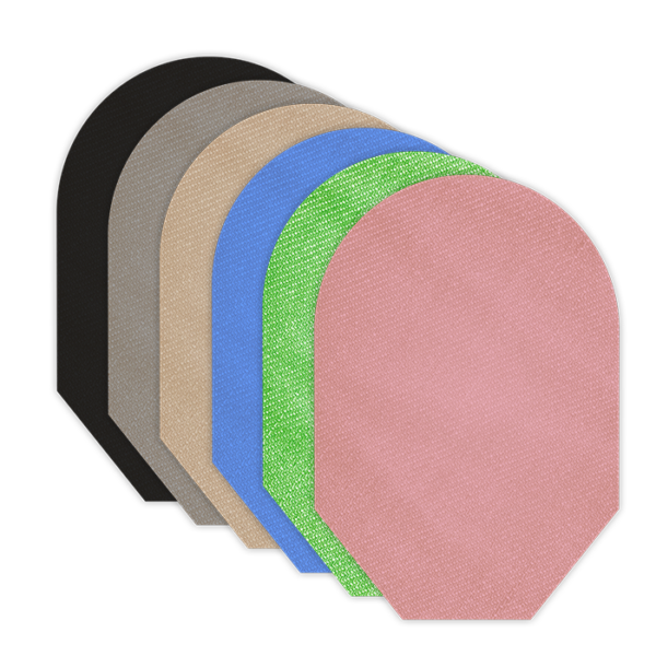Simple Color Set – 6.2