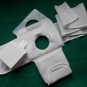 celebration belt system images 036 (1)