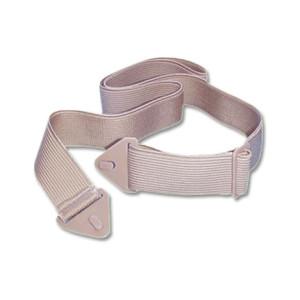 Securi-T Belt