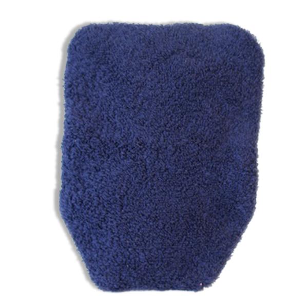 Blue Quick Dry