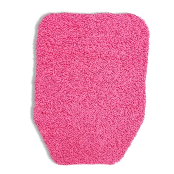 Pink Quick Dry
