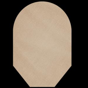 Tan [700x700px]
