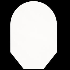White [700x700px]