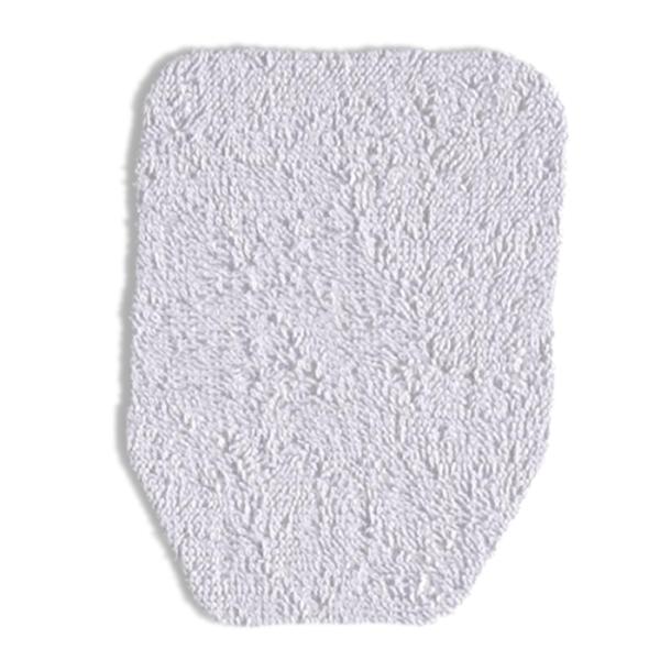 White Quick Dry