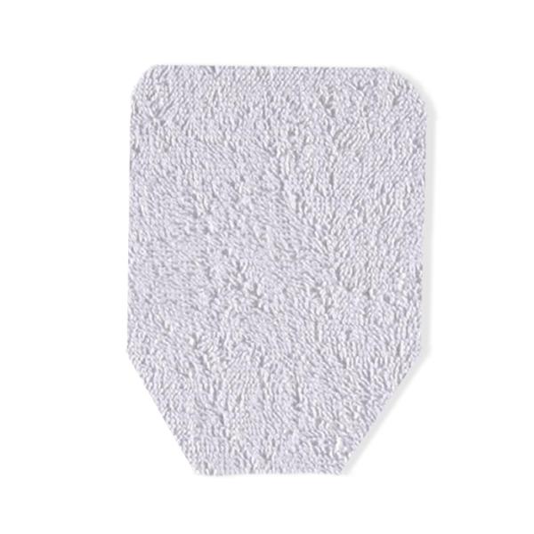 quick drys – white