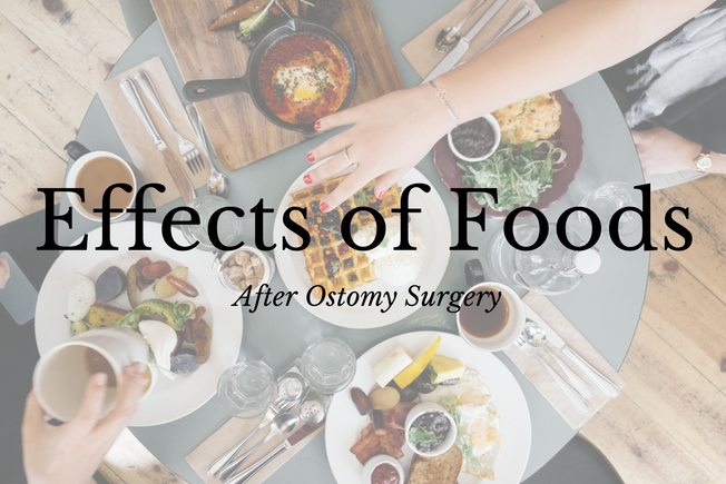 effects-of-foods-1