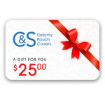 gift-card-25
