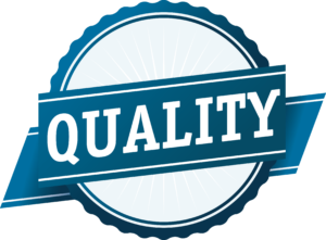quality-assurance-testing