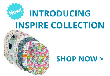 Inspire Collection