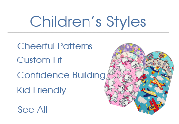 Children's Styles