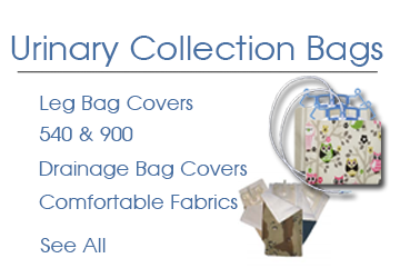 Urinary Collection Bags