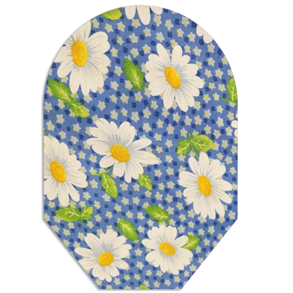 clearance – daisies