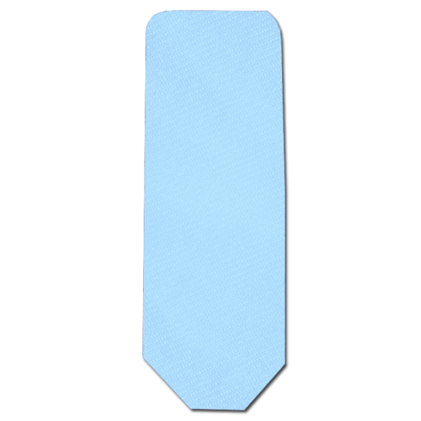 pouchkins cover – blue