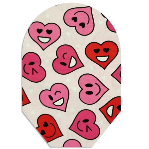 valentines – emoji