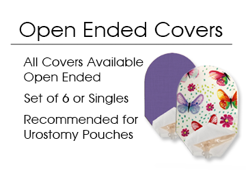 Open Ended Covers