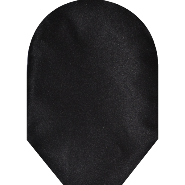 Black Satin 700×700