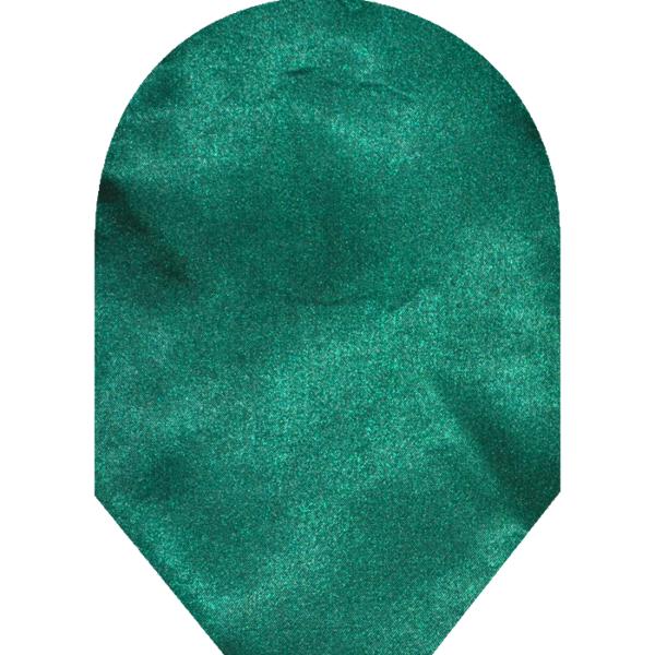 Green Satin 700×700