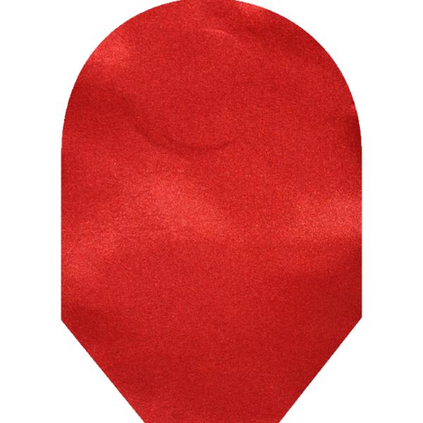 Red Satin 700×700