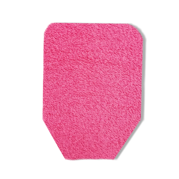 quick drys – pink
