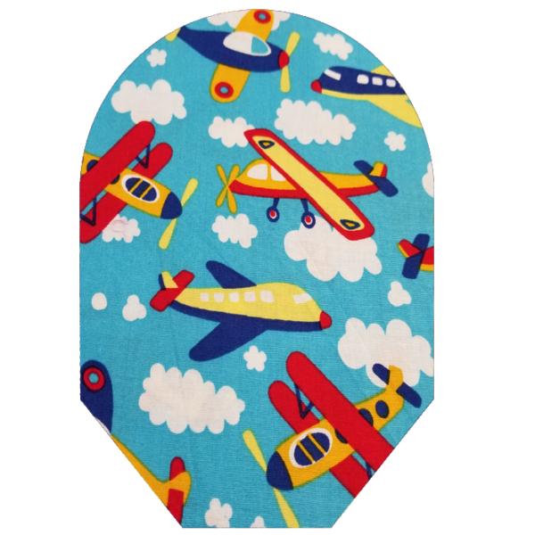 Boys – Airplanes