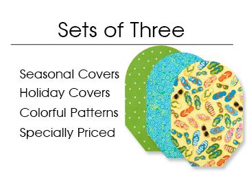 Sets of Three