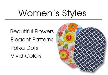 Women's Styles