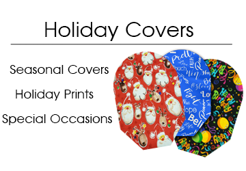 Holiday Covers